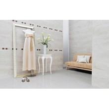 Keramik Dinding Roman dLucent 30x60