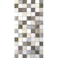 Distributor Keramik Dinding Roman dMarmo 3