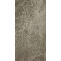 Jual Keramik Dinding Roman dMarmo 2