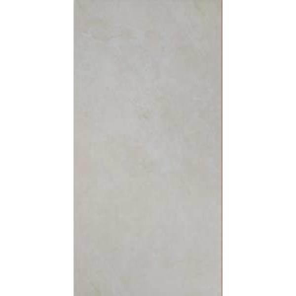 Keramik Dinding Roman dMarmo