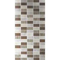 Jual Keramik Dinding Roman Mosaic W63730 2