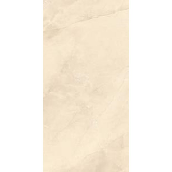 Keramik Dinding Roman dPulpis