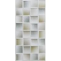 Jual Keramik Dinding Roman dSalvador Vetro W63740 30x60 Kw 1 2