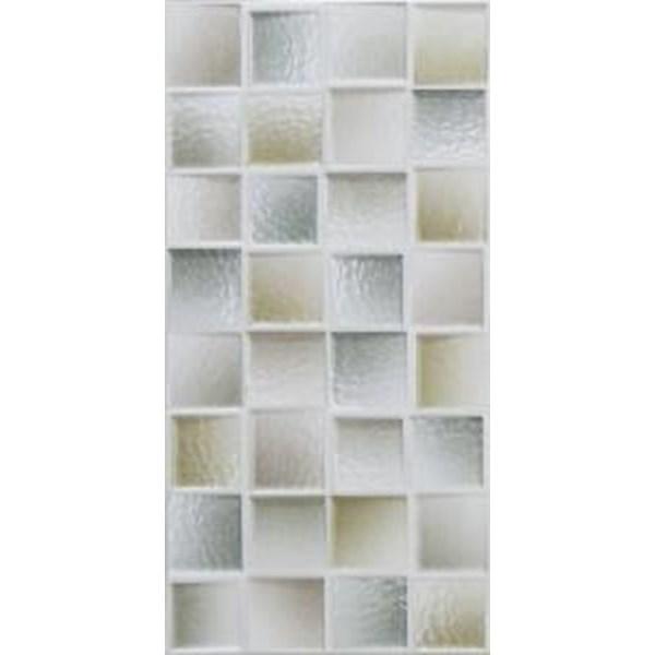 Keramik Dinding Roman dSalvador Vetro W63740 30x60 Kw 1