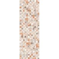 Jual Keramik Dinding Roman Hawkins 2