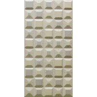 Jual Keramik Dinding Roman dBrussel 2