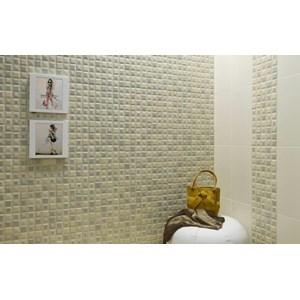 Keramik Dinding Roman dBrussel
