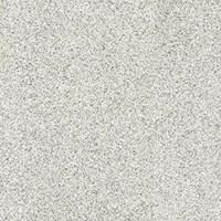 Granit Essenza Beola Grey 1