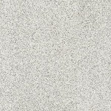 Granite Essenza Beola Grey