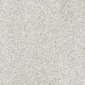 Granit Essenza Beola Grey