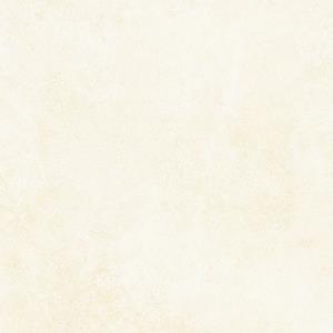 Granit Essenza Landmark White