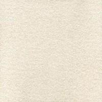 Granit Essenza Graniti Imperiali Kashmir White 1