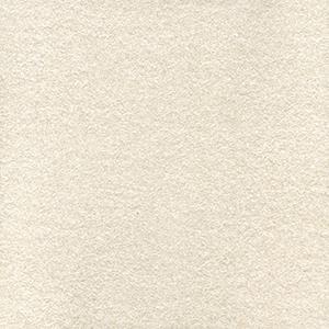 Granit Essenza Graniti Imperiali Kashmir White