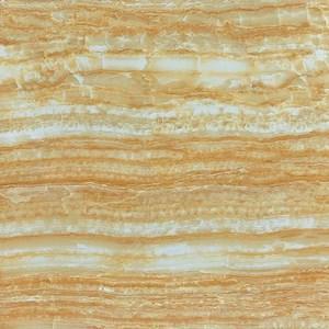 Granit Valentino Gress Agate Cream 60x60