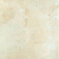 Granit Valentino Gress Argent Beige 60x60 1