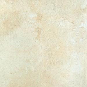 Granit Valentino Gress Argent Beige 60x60