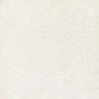 Granit Valentino Gress Crystal Grey 1