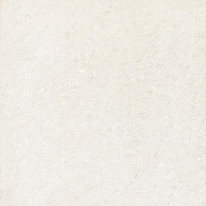 Granit Valentino Gress Crystal Grey