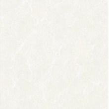 Granit Valentino Gress New Jersey 60x60