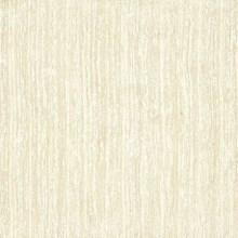 Granit Valentino Gress New Sandflow 60x60