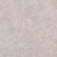 Granit Valentino Gress Natural Cemento 1