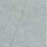 Granit Valentino Gress Soho Grey 60x60 1