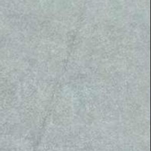 Granit Valentino Gress Soho Grey 60x60