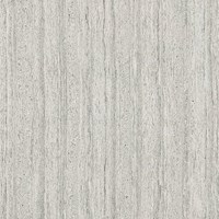 Granit Valentino Gress Hampton Light Grey 60x60 1