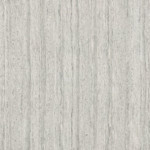 Granit Valentino Gress Hampton Light Grey 60x60
