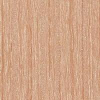 Granit Valentino Gress Hampton Med Cream 60x60 1