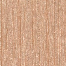 Granit Valentino Gress Hampton Med Cream 60x60