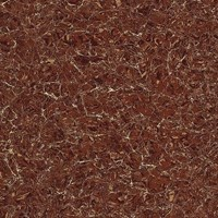 Jual Granit Valentino Gress Nevada Dark Brown 60x60