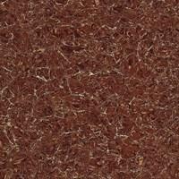 Granit Valentino Gress Nevada Dark Brown 60x60 1