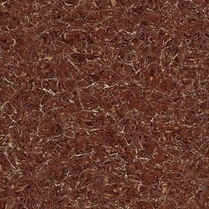 Granit Valentino Gress Nevada Dark Brown 60x60