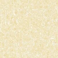 Jual Granit Valentino Gress Nevada Med Cream 60x60