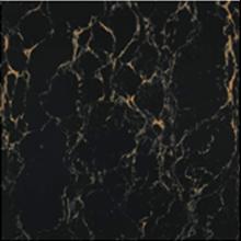 Granit Valentino Gress Sahara Gold 60x60
