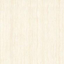 Granit Valentino Gress Travertine Cream 60x60