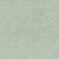 Granit Valentino Gress Galaxy Stone Light Grey 60x60 1