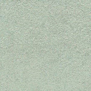 Granit Valentino Gress Galaxy Stone Light Grey 60x60