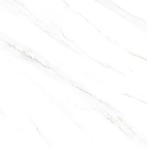 Granit Valentino Gress Howlite Bianco 60x60