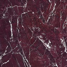 Granit Valentino Gress Spinal Red