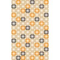 Jual Keramik Dinding Kia Rubik 2