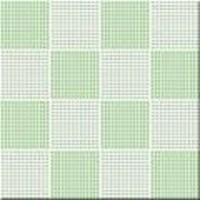 Jual Lantai Keramik Picasso Chess Light Green 2