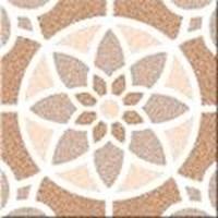 Jual Lantai Keramik Picasso Fiore Light Crema 2