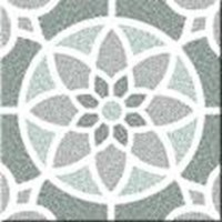 Jual Lantai Keramik Picasso Fiore Light Jade 2