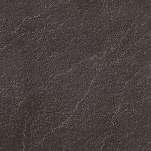 Granit Garuda Grosseto Black G66189
