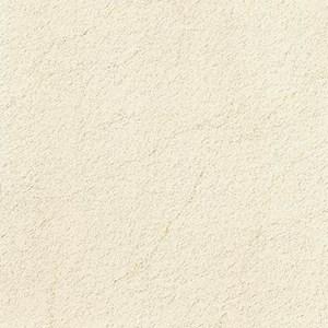 Granit Garuda Grosseto Cream G66187