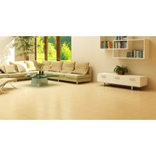 Floor Tile Kita Oscar Medium Beige