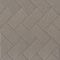 Keramik Lantai Asia Tile Galaxy Grey