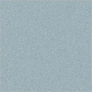 Sell Ceramic Floor Asia Tile Roxy Blue from Indonesia by Granit ...
